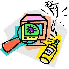 http://best-itpro.narod.ru/forum/10052009-3.jpg