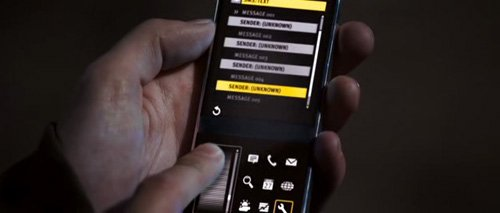 http://best-itpro.narod.ru/forum/10052009-7.jpg