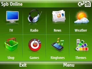 http://best-itpro.narod.ru/forum/12052009-4.jpg