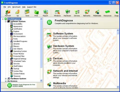 http://best-itpro.narod.ru/forum/12052009-9.jpg