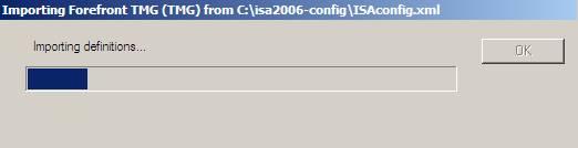 http://best-itpro.narod.ru/forum/13052009-10.jpg