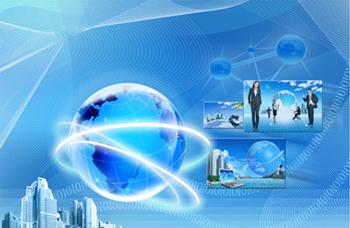 http://best-itpro.narod.ru/forum/15052009-2.jpg