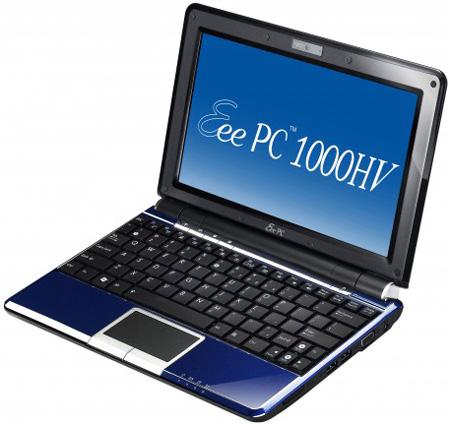 http://best-itpro.narod.ru/forum/25052009-2.jpg