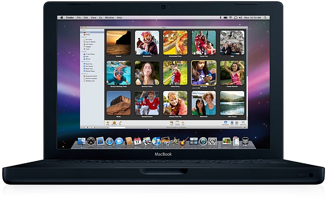 http://best-itpro.narod.ru/forum/macbook-black.jpg